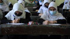 तालिबान ने महिलाओं का मंत्रालय हटाया, पूरी तरह से पुरूष सदस्यों वाले मंत्रालय का किया गठन