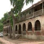 This 150-year-old Heritage Building in Ahmedabad is Being Restored With a Hope to Empower Girls