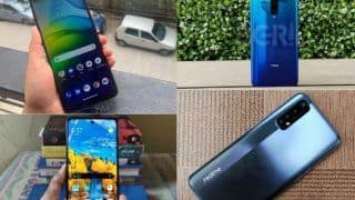 Best Smartphone to Buy in August Under 15000 in India – Check Full Specifications, Price in India, Camera Features, and More
