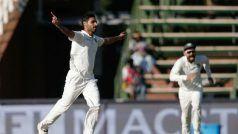 इंग्लैंड में टीम इंडिया को भुवनेश्वर कुमार जैसे स्विंग गेंदबाज की जरूरत: युवराज सिंह