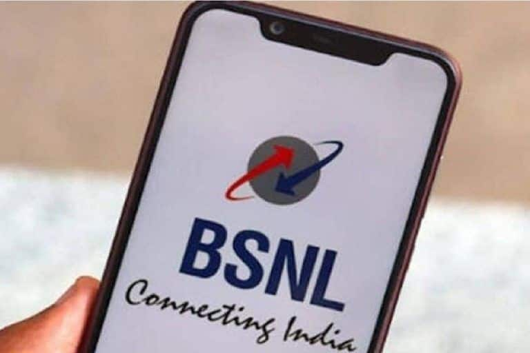 BSNL New Prepaid Plan with 3GB Data For 3 Months and Free Calls     Check Full Details