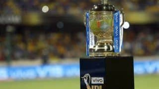 IPL 2021: यूएई में आयोजित होने वाले आईपीएल मैचों में दर्शकों की हो सकती है वापसी