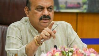 Fresh Restrictions to be Imposed in Karnataka Soon? CM Bommai's Issues Stern Warning | Read His Statement Here