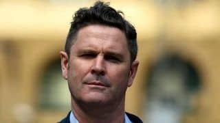 Former New Zealand All-Rounder Chris Cairns on Life Support