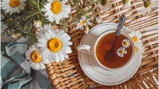 10 Delicious Alternatives to Tea/Coffee You Can Try