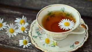 6 Tea Variants to Help Cure PCOS And PCOD