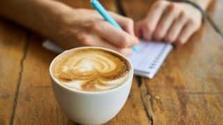 International Coffee Day: 10 Hidden Benefits of Coffee You Did Not Know