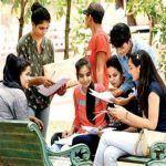Times World University Ranking 2022 Announced: IISc Bangalore in Top 350 Rank