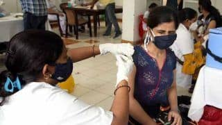 Kerala Begins Mass Vaccine Drive Against Covid-19 Today: All You Need to Know