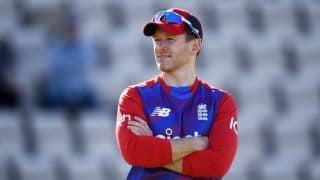 Maintaining momentum for two consecutive years is englands biggest strength eoin morgan 4901315