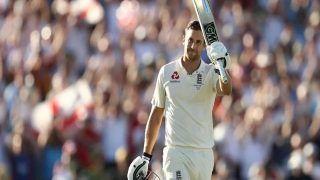 England vs India, 3rd Test: Dawid Malan के पास 3 साल बाद 'गोल्डन चांस', भारत के खिलाफ ही खेला था आखिरी Test