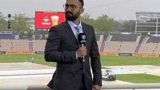 Dinesh Karthik ने इन टीमों को बताया T20 World Cup का फाइनलिस्ट