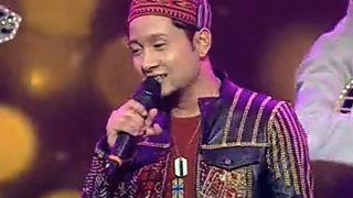 Pawandeep Rajan Recalls Indian Idol 12 Audition Round: 'Sawai Bhatt Sang Before Me, He Was Brilliant, I Was Scared'