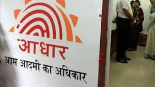 UIDAI Recruitment 2021: Golden Opportunity To Join in Various Posts in Aadhaar Issuing Body's Offices. Apply Today on uidai.gov.in