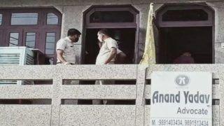बहू के किरायेदार संग अवैध संबंध का था शक, तो मकान मालिक ने 5 लोगों को उतारा मौत के घाट