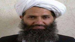 कंधार में बैठा है तालिबान का आका: खूंखार हिबतुल्लाह अखुंदजादा, जिसे दुनिया ने नहीं देखा, जल्द आएगा सबके सामने