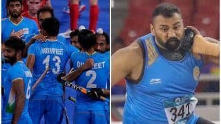 India at Tokyo Olympics 2021 Highlights, Day 12: Men's Hockey Team, Tajinderpal Singh Toor Disappoint on Tuesday