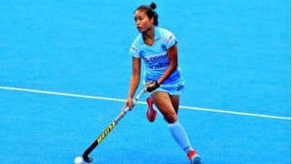 Tokyo Olympics Impact: Lalremsiami Appointed as Hockey Chief Coach in Mizoram