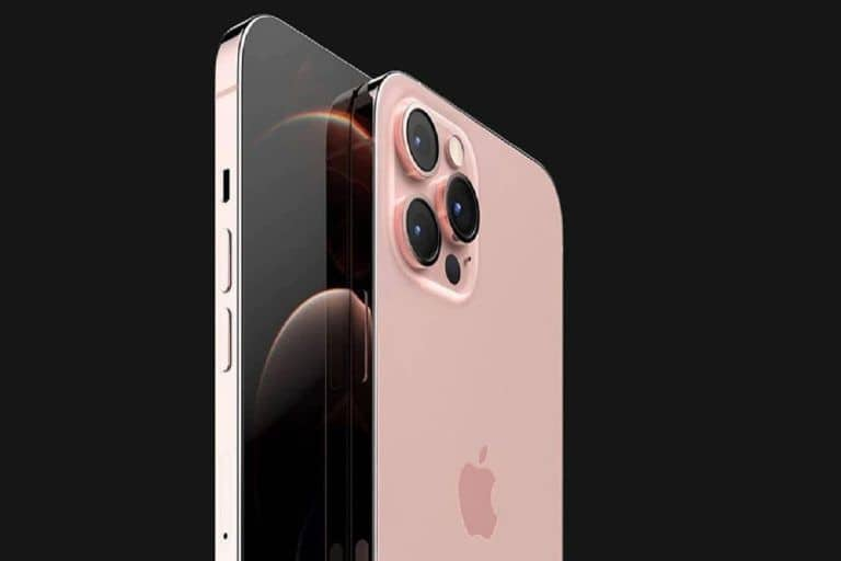 Apple iPhone 13 Series Launch Likely on Sept 17. Here Are The Expected Features