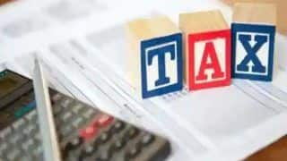 Income Tax Return: ITR Filing Deadline For FY21 Likely to be Extended Beyond September 30 | Read Details