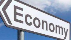 Explained: जुलाई में फैक्ट्री गतिविधियां बढ़ने से देश की अर्थव्यवस्था में मिलने लगे सुधार के संकेत, क्या बनी रहेगी रिकवरी की गति?