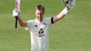 England vs India, 1st Test: Joe Root ने पहले टेस्ट में बनाए 173 रन, खुद बताया किस तरह लौटी शानदार फॉर्म