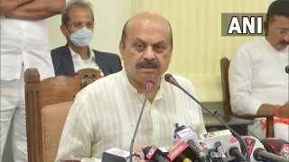 कर्नाटक में कल 29 मंत्रियों को आवंटित किए जाएंगे विभाग, कुछ मंत्री बड़े विभाग पाने की उम्मीद में