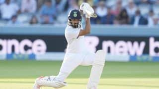 England vs India, 2nd Test: KL Rahul दिग्गजों की फेहरिस्त में शुमार, इस मामले में बने नंबर-4