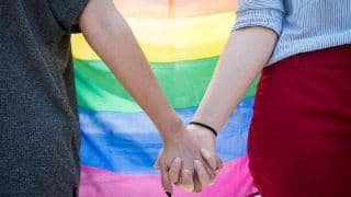 UP Court Allows Lesbian Couple to Live Together