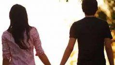 Extra Marital Affair: पति-पत्नी, लेकिन दोनों के प्यार की राहें जुदा, कैब में कराया मर्डर
