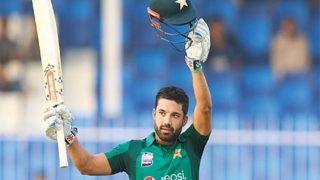West Indies vs Pakistan, 2nd T20I: Mohammad Rizwan का टी20 फॉर्मेट में तहलका, कोई बल्लेबाज ना कर सका ऐसा