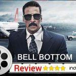 Bell Bottom Movie Review: Akshay Kumar Brings a Full Paisa Vasool Entertainer
