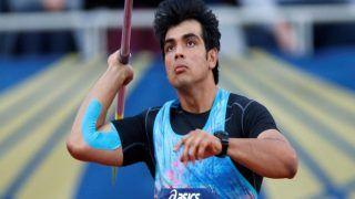 India's schedule at Tokyo Olympics 2020 on August 7:  Neeraj Chopra दिला सकते हैं पहला गोल्ड, यहां जानिए पूरा Schedule