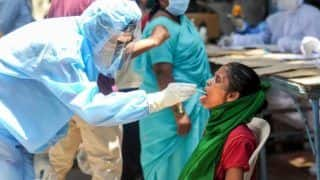 Coronavirus Update: केरल और महाराष्ट्र में कोरोना के बढ़ते मामलों ने बढ़ाई सरकार की टेंशन, बुलाई हाईलेवल मीटिंग