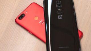 OnePlus का धमाकेदार ऑफर, फ्री में बदलेगा इन स्मार्टफोन की बैटरी, जानिए पूरी डिटेल