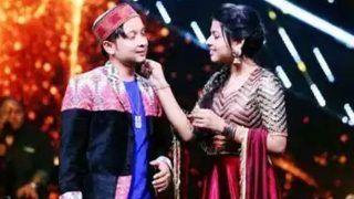 Indian Idol 12 Winner: पवनदीप ने अरुणिता कांजीलाल के लिए 'जिया नहीं जाता' पर किया डांस, लोग बोले- दोनों का अफेयर है
