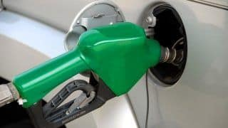 Petrol Price Cut: इस राज्य में 3 रुपये सस्ता हुआ पेट्रोल, जानें क्या होगी नई कीमत...