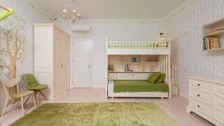 Vastu For Home Interiors: 5 Important Tips to Reinforce Positive Vibes in Your Kid's Bedroom