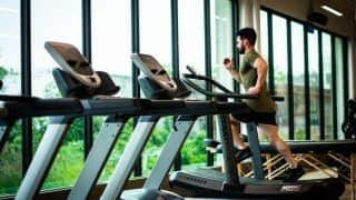 3 Easy Exercises Men Must do For Flat Stomach, Hair Growth And Glowing Skin