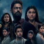 Mumbai Diaries 26/11 Poster Out: Edge-Of-The-Seat Medical Drama Against Backdrop Of Unforgettable Night
