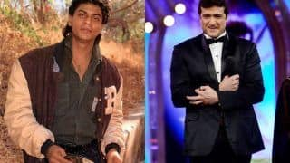 Armaan Kohli Made Shah Rukh Khan a Star? Everything You Need to Know