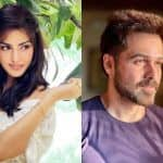 Emraan Hashmi Reacts To Rhea Chakraborty's Media Trial: 'You Almost Destroyed Entire Family's Life, Right?, For What?'