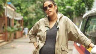 Neha Dhupia Reveals How She Struggles To Get Work During Her Second Pregnancy: 'Filmmakers Dropped Me From Projects'