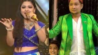 Arunita Kanjilal Leaves Pawandeep Rajan Smitten With Her Performance in Super Dancer 4, Fan Says 'Shaadi Karlo Please'