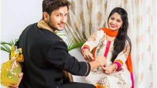 Raksha Bandhan 2021:  इस रक्षा बंधन बहन को दें ये चीजें, बन जाएंगे आप उनके 'Favourite Bro'
