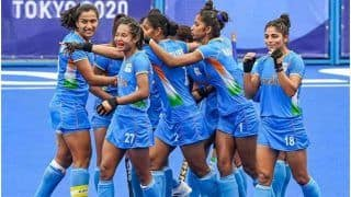 India's Schedule at Tokyo Olympics 2020, Day 15, August 6: All You Need to Know