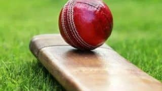 PAN vs SHA Dream11 Team Prediction BYJU's Pondicherry T20 Match: Captain, Vice-captain, Fantasy Tips, Probable XIs For Today's Panthers XI vs Sharks XI at Cricket Association Pondicherry Siechem Ground, 1:30 PM IST August 5