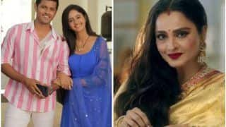 Ghum Hai Kisikey Pyaar Meiin: Virat-Sai's Honeymoon Episode To Feature Legendary Actor Rekha?