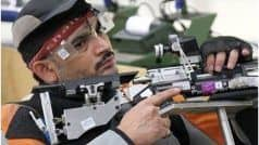 पैरालंपियन निशानेबाज को टोक्यो पैरालंपिक्स के दल में तत्काल शामिल किया जाए: सुप्रीम कोर्ट