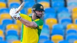 Bangladesh vs Australia Match Highlights 1st T20I Updates: Nasum Ahmed Shines as Bangladesh Register 23-Run Win